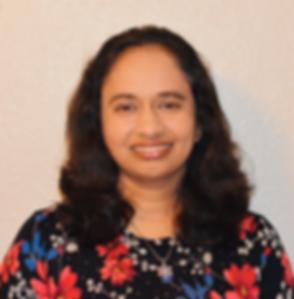 Niradha Sachinthani.png