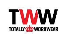 TWW_logo_AW_pos.jpg