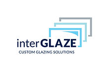 interGLAZE Logo (CMYK).jpg