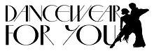Dancewear For You Logo Resized.2.jpeg