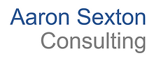 aaron_sexton_consulting.PNG