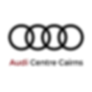 Audi Centre Cairns.png