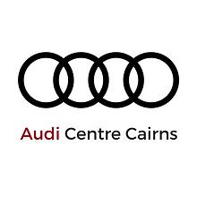 Audi Centre Cairns.png