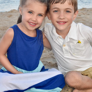 Bethanys Kids