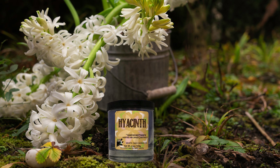 Spring Fragrances (limited)