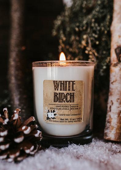 White Birch™