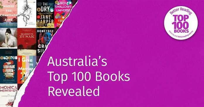 02956-Better-Reading-Top-100-Facebook-Ba