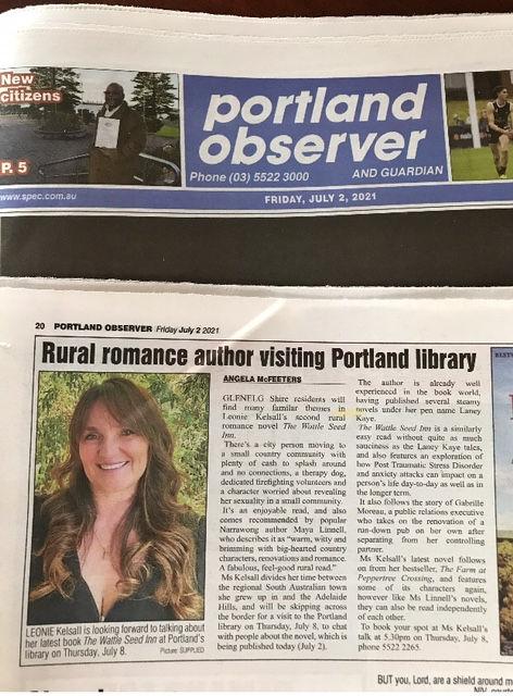 Portland Observer.jpg