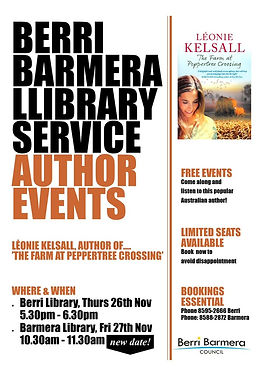 berri barmera library.jpg