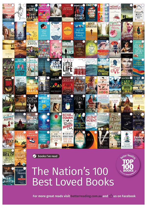 Better-Reading-TOP-100- (1)-page-001.jpg