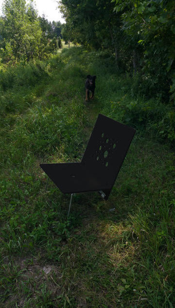 AngelBoo   USA   Sustainable Furniture for the Planet & People