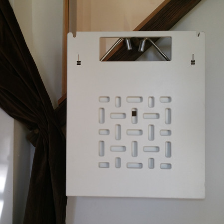 AngelBoo | USA | Compact Space Saving Foldable Furniture