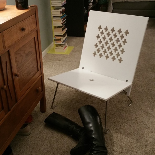 AngelBoo   American Made Lounge Furniture   Recyclable and Sustainable