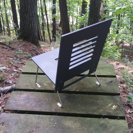 AngelBoo | USA | Durable Outdoor Furniture