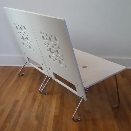 AngelBoo | USA Made | High-Quality Transformer Furniture