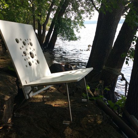 AngelBoo | Minneapolis, MN | Sustainable Furniture for the Planet & People