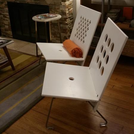 AngelBoo | USA | Space Saving & Comfortable Folding Furniture