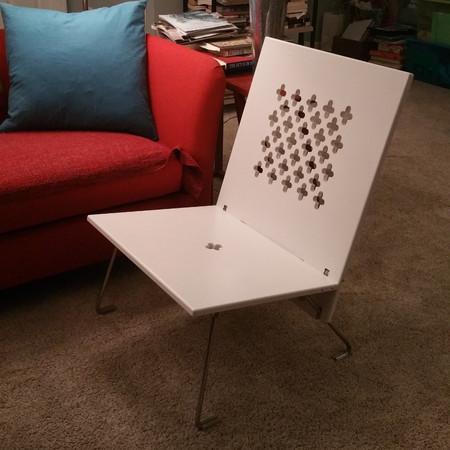 AngelBoo | USA | Modern Furniture that Folds Flat