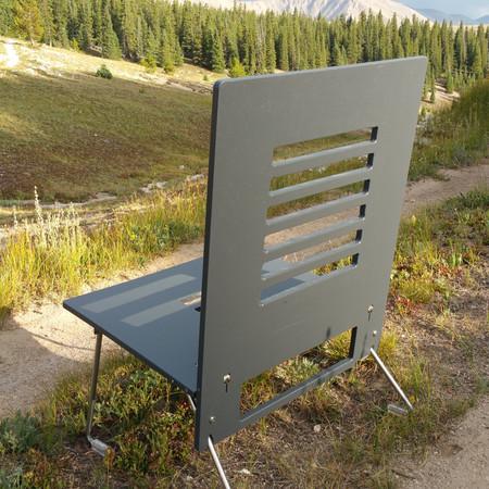 AngelBoo | Minneapolis, MN | Modern Folding Chairs