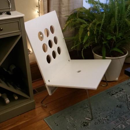 AngelBoo | American Made Folding Furniture | Modern Design & Space Saving