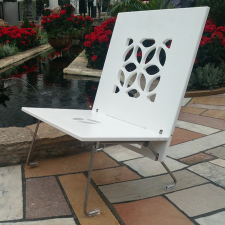 AngelBoo | USA | Elegant Deck Furniture