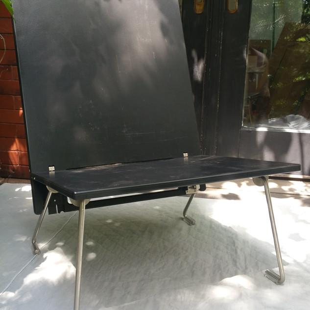 AngelBoo   USA   Modern Garden Furniture