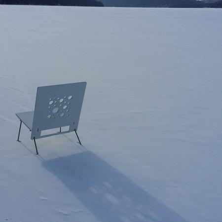 AngelBoo | Minneapolis, MN | Durable All-Season Furniture