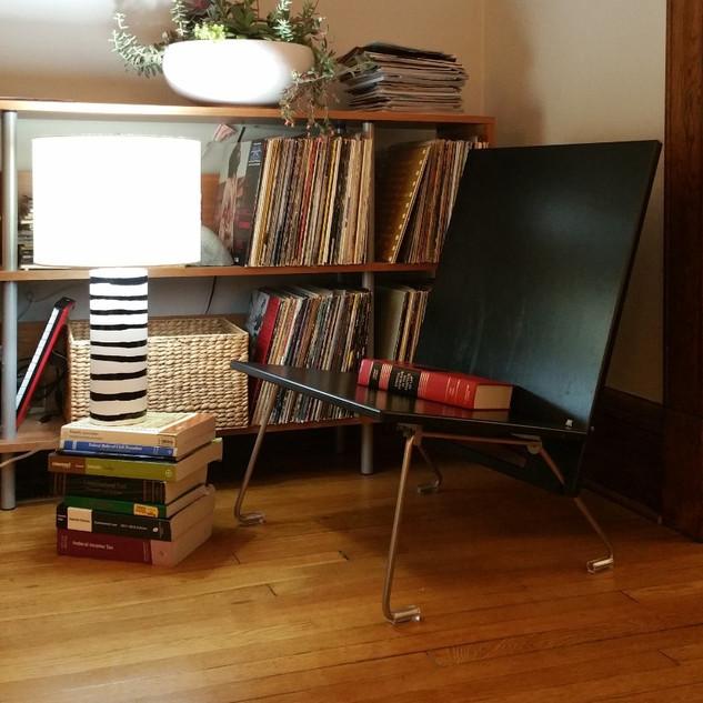 AngelBoo   USA   Small House Furniture - Transformer Chair