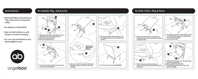 AB_Chair Instruction Sticker_Final.jpg