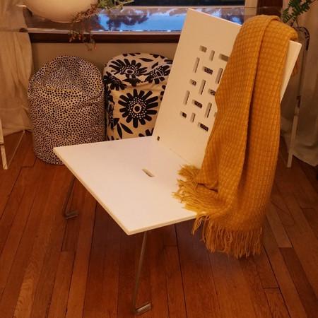 AngelBoo | USA | Fully Assembled Folding Furniture