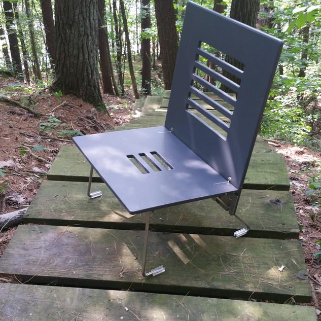 AngelBoo   American Made   Indoor/Outdoor Folding Furniture