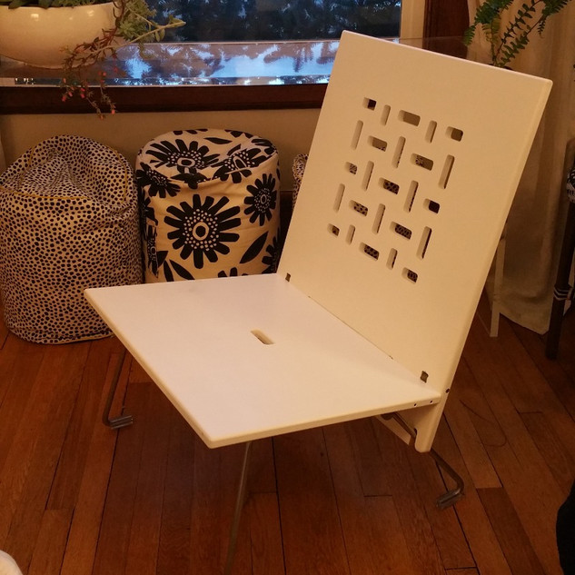 AngelBoo   USA   Compact Tiny House Furniture