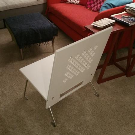 AngelBoo | USA | Comfortable Transformer Furniture