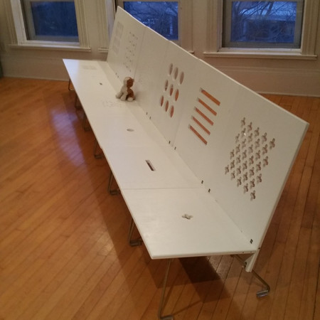 AngelBoo | USA | Sustainable Transformer Furniture - RV Chairs
