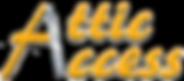 attic logo.png
