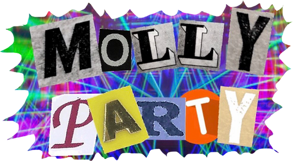 LOGO_Molly-Party.png