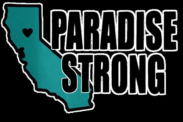 Paradise Strong Logo.png