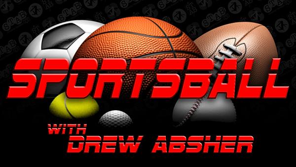 BANNER_Sportsball.png