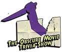 Obscure%20Trivia%20Logo_edited.png