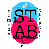 STAB! Theater Logo.png
