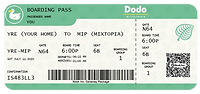 VIP-Dodo-Ticket.png