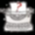 Spec-Script-Logo-3.png