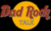 Dad-Rock-Talk.png
