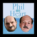 SQUARE_Phil-My-Heart-2.jpg