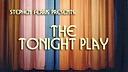 BANNER_The-Tonight-Play-NEW.png