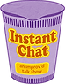 LOGO_Instant-Chat.png