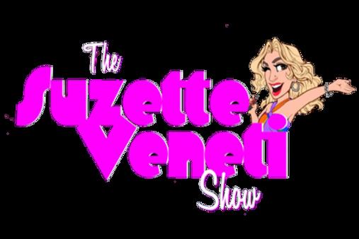 SQUARE_Suzette-Veneti.png