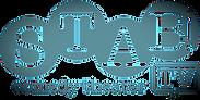 STAB! Comedy Theater TV Logo Big_edited.