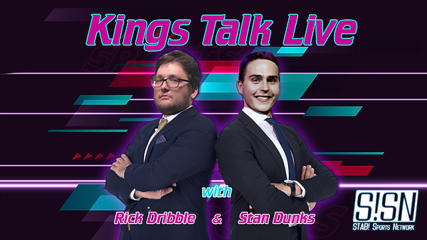 BANNER_Kings-Talk.png