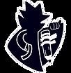 Logo_SketchyFriends2.png